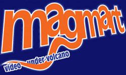 MagmArt Logo