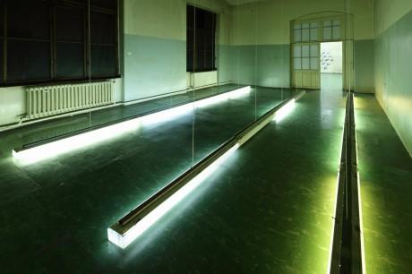 low light - raumintervention bei unORTnung 6